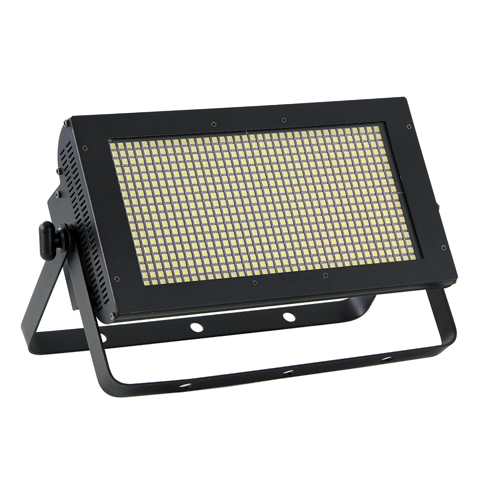 Involight  ​LED Strob500