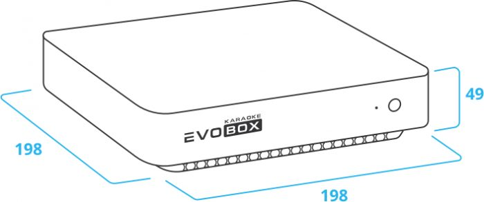 EVOBOX_sizes-2-700x293.jpg