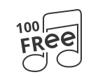 im_free_100_songs-2.jpg