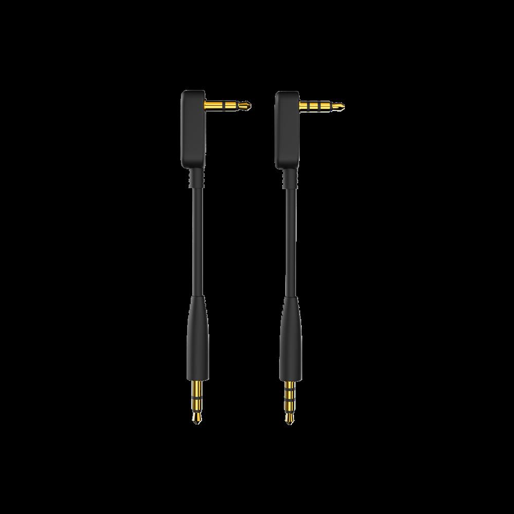 sabinetek_spa-mm1_cable_kit_1.png