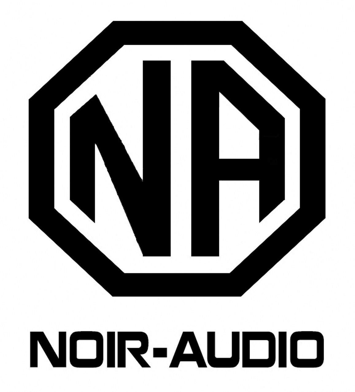 NOIR-audio