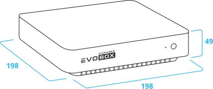 EVOBOX_sizes-2-700x293.jpg