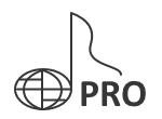 im_pro_format-copy-1.jpg