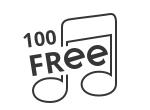 im_free_100_songs-2.jpg