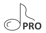 im_pro_format-1.jpg
